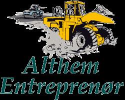 Althem